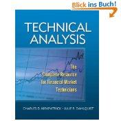 Technical Analysis: The Complete Resource for Financial: Charles Kirkpatrick (Autor),