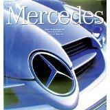 Mercedes: Rainer W. Schlegelmilch,