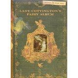Lady Cottington s Fairy Album: Brian Froud: