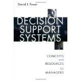 Decision support systems : concepts and resources: Power, Daniel J.:
