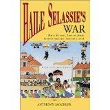 Haile Selassie s War: Anthony Mockler: