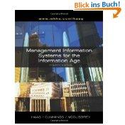 management information systems for the information age Jump to content log in | register | help | help .
