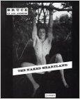 The naked Heartland: Diverse: