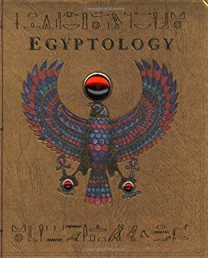 Egyptology: Search for the Tomb of Osiris: Anderson, Wayne: