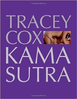 Kama Sutra: Cox, Tracey: