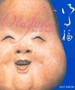 Otafuku: Joy of Japan: Katoh, Amy Sylvester