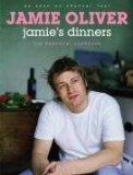 Jamie's Dinners: Oliver, Jamie: