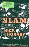 Slam: Hornby, Nick: