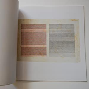 Beatrice Riese: Letters Without Text: Donald Kuspit