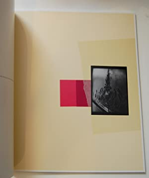 Who Do You Love - Twelve Reproductions: John Gossage