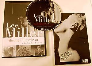 Lee Miller: Through the Mirror: Sylvain Roumette