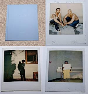ONE PICTURE BOOK: ALL EYES ON ME - Scarce Pristine Copy of The Limited Edition: Signed by Doug ...