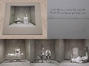 MEDIC: PHOTOGRAPHS BY JENNIFER B. HUDSON: THE PHOTOLUCIDA PRIZE WINNER EDITION - Scarce Pristine ...