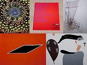 THE 2005 DECORDOVA ANNUAL EXHIBITION - Rare: Essaydi, Lalla &