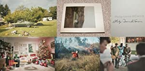 A STORYBOOK LIFE: THE LIMITED EDITION -: DiCorcia, Philip-Lorca