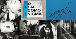 FERNANDO LEMOS: O REAL COMO ENIGMA/THE REAL: Lemos, Fernando (Artist/Photographer);