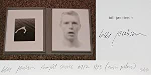 BILL JACOBSON: 1989-1997: THE DELUXE EDITION - Deluxe Clamshell Box Edition With Original ...