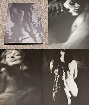 SANNE SANNES: 1937-1967: THE FRAGMENT UITGEVERIJ AMSTERDAM: Sannes, Sanne (Photographer);