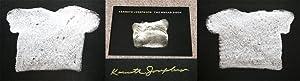 THE BREAD BOOK - Rare Pristine Copy: Josephson, Kenneth