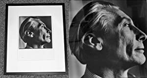 CHARLIE WATTS, HALCYON HOTEL, MARCH 1991: THE LIMITED EDITION PRINT - Rare Pristine Copy of The ...