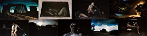 BILL HENSON: LUX ET NOX - Rare Fine Copy of The First Hardcover Edition/First Printing: Henson...