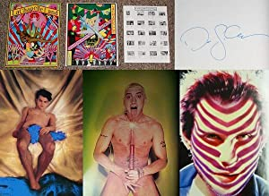 LACHAPELLE LAND: PHOTOGRAPHS BY DAVID LACHAPELLE -: LaChapelle, David (Photographer)