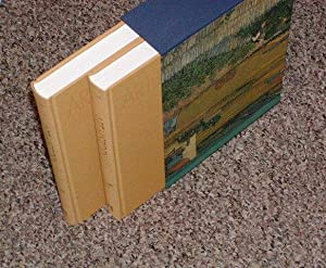 ART HISTORY: THE 1999 REVISED HARDCOVER EDITION - Rare Pristine Copy of The Revised Hardcover ...