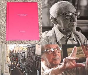 ONE PICTURE BOOK: MANUEL ALVAREZ BRAVO A DAY IN APRIL 1999 - Scarce Pristine Copy of The Limited ...
