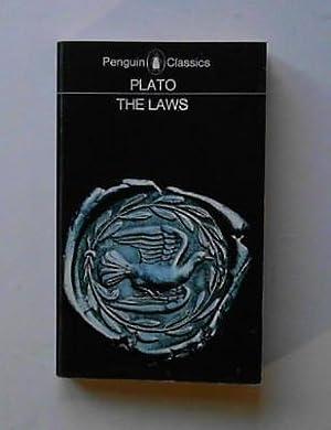 The Laws: Plato