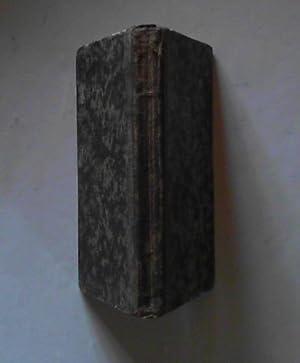 Kogebog for smaa Huusholdninger indeholdende Anviisning til: Mangor, A. M.