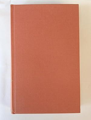 Report of the Twelfth Meeting of the: Francis Egerton; John