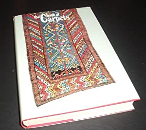 The Book of Carpets