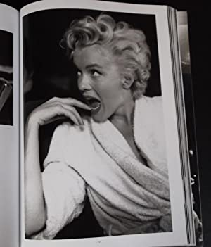 Marilyn Monroe and the Camera: Jane Russel, foreword