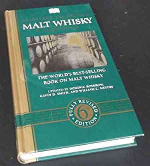 Malt Whisky Companion 6th Edition