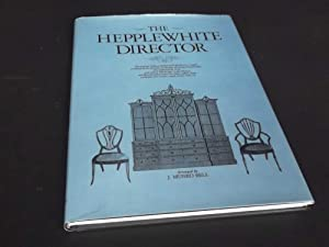 The Hepplewhite Director