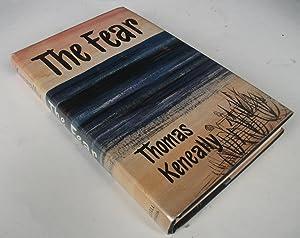 The Fear: Keneally, Thomas