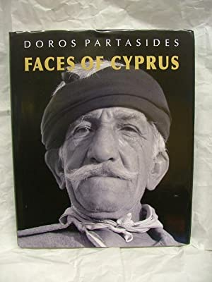 Faces of Cyprus.