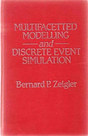 Multifacetted Modelling and Discrete Event Simulation