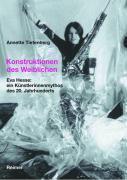 Konstruktionen des Weiblichen - Tietenberg, Annette
