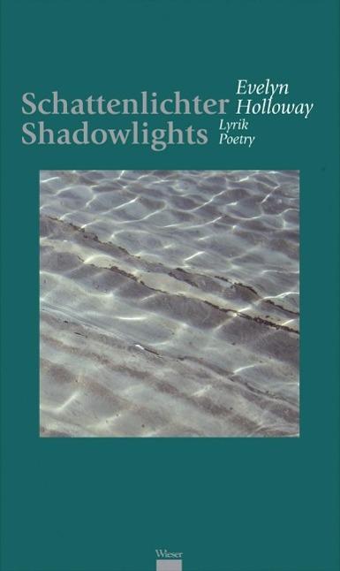 Schattenlichter - Holloway, Evelyn