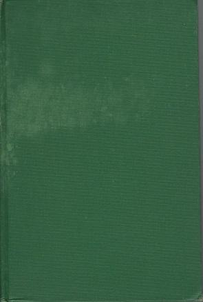 Irish Schoolmasters in the American Colonies, 1640-1775 with a Continuation of the Subject During...