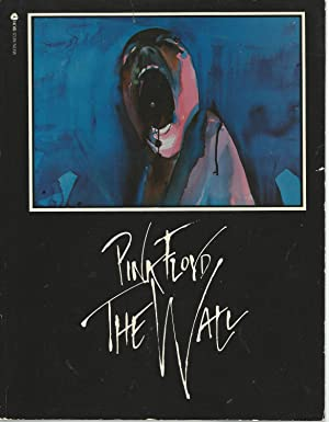 Pink Floyd the Wall: Waters, Roger