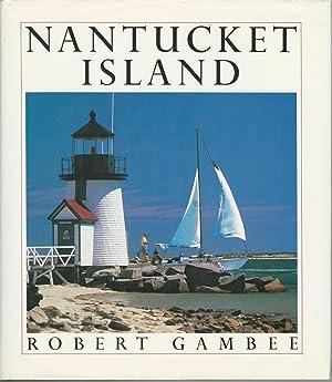 Nantucket Island: Gambee Robert