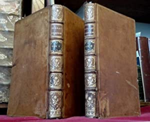 PUBLII TERENTII AFRI COMOEDIAE. Ad optimorum Exemplarium: Terentius Publius Afer