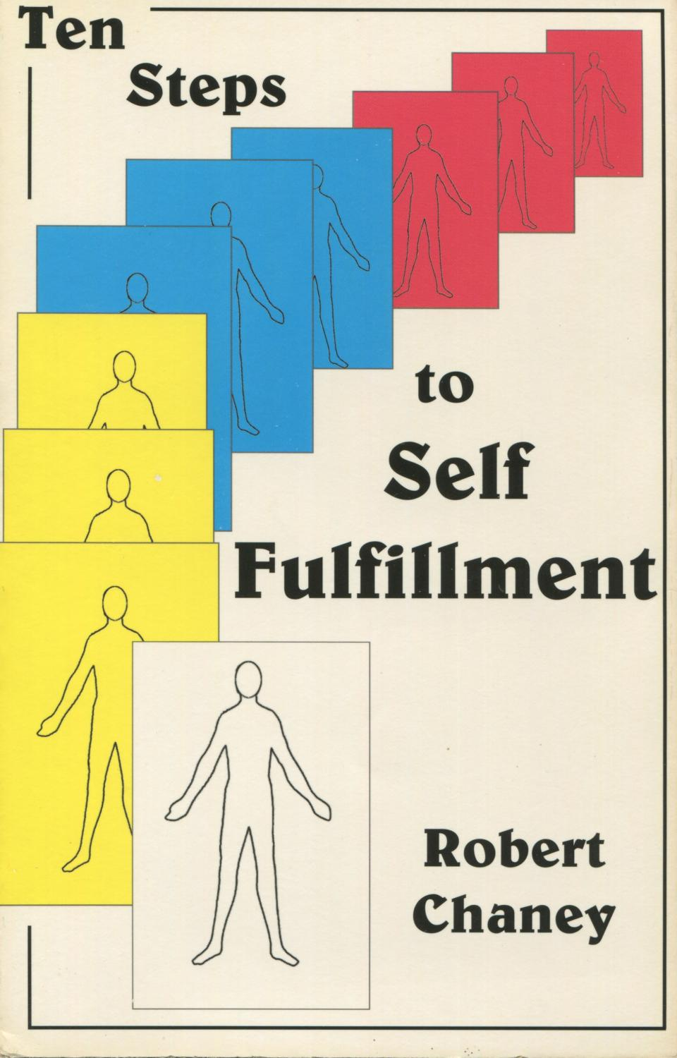 the wars robert ross self fulfillment spirit purpose For the ostensible purpose and included the social-control sociologists edward alsworth ross the last chapter is entitled, war as fulfillment robert.