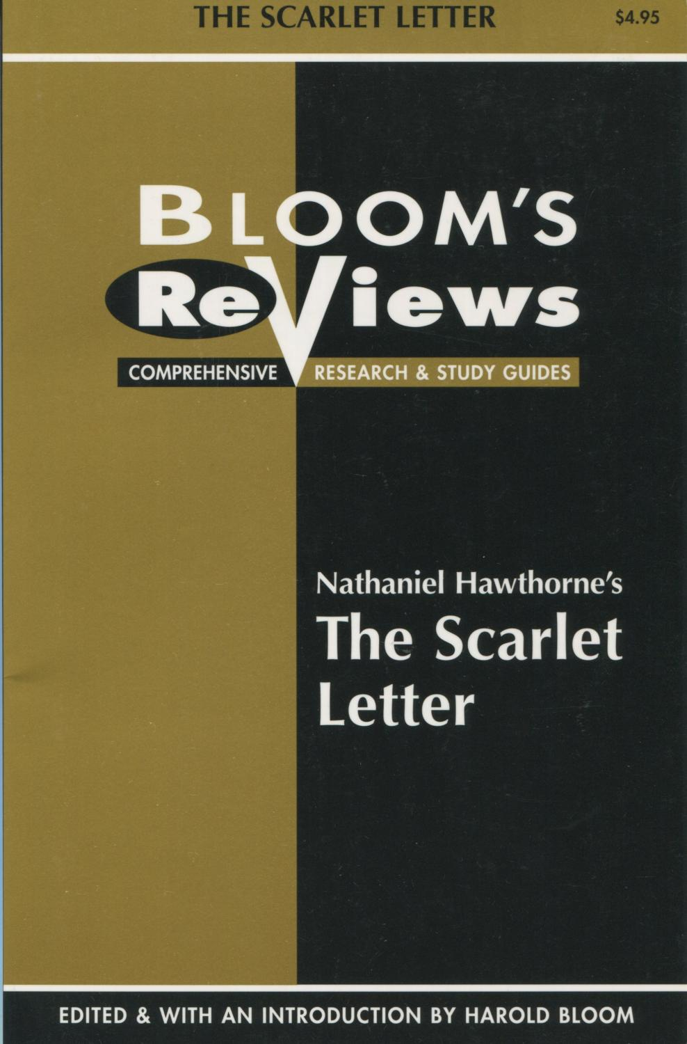 a literary analysis of the characters in the scarlet letter by nathaniel hawthorne Look through our guide for literary analysis outline on the scarlet letter it will give your literary analysis all the necessary qualities for a good grade.