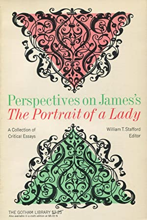 the question of henry james a collection of critical essays Summary a month later, dorian waits for lord henry in henry's library at mayfair he is sulking and annoyed until someone at the door interrupts his mood it is.