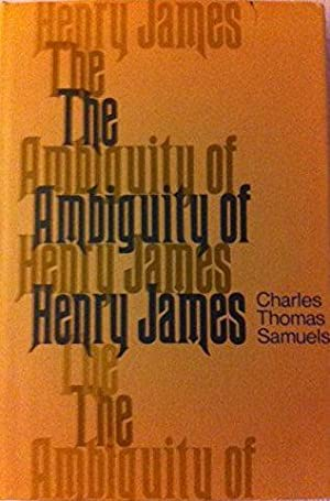 henry james collection critical essays Henry james, om 15 april 1843 – 28 february 1916) was an american  to  voluminous works of fiction, james published articles and books of criticism,  travel,  william, and the limited collection of letters edited by percy lubbock,  heavily.