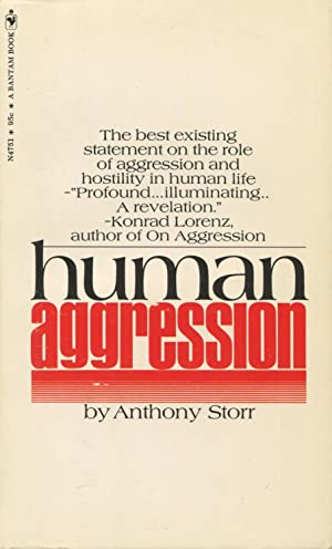 human aggression