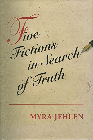 analysis of gender essay by myra jehlen Myra jehlen's archimedes and the paradox of feminist in a recent essay on uncle tom's jehlen's brilliant analysis of the sentimental novel will offer.